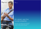 Analysebericht zu Digitalem Customer Engagement