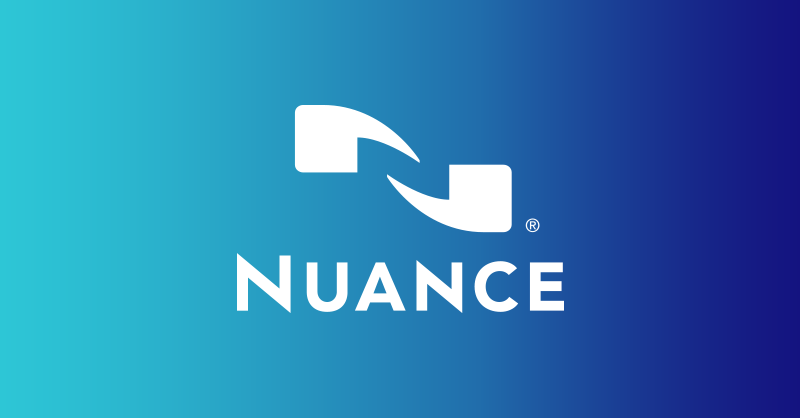 In a significant development, Microsoft on Tuesday acquired Nuance Communications, a speech recognition firm, for $19.7 billion.
