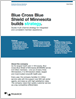 BCBS of Minnesota Builds a Multi-Channel Self-Service Strategy case study
