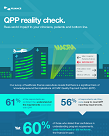 QPP Reality Check infographic