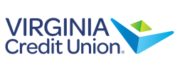 Virginia Credit Union logo
