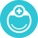 Provider experience icon