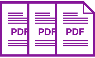 How to | Edit a PDF | Power PDF | Nuance | Nuance