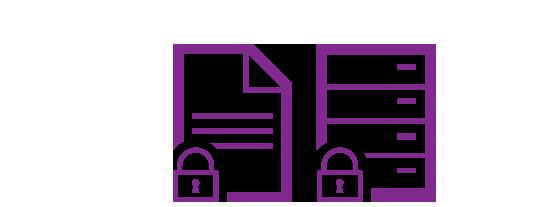 PDF Software for Enterprises | Nuance UK