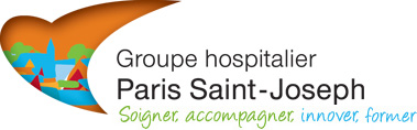 Groupe hospitalier Success Story