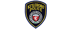 Attleboro Police Department logo
