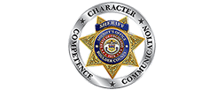 Boulder County, CO Sheriff's Office logo
