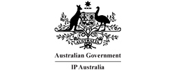 Australian Government IP Australia