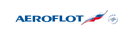Aeroflot uses Nuance Call Steering