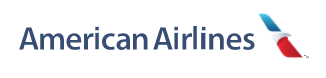 American Airlines uses Nuance Hosted IVR