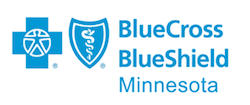 BCBS Minnesota uses Nuance Business Consulting Services