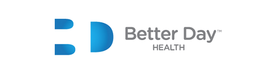 Better Day Health