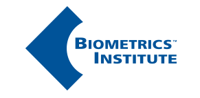 Logotipo de Biometrics Institute