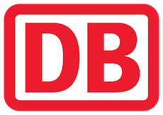 Deutsche Bahn uses Nuance Text to Speech