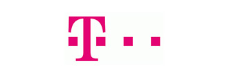 Deutsche Telekom uses Nuance Authentication and Fraud Prevention