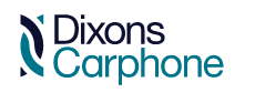 Dixons Carphone uses Nuance Live Chat