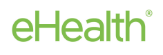 eHealth uses Nuance Proactive Engagement