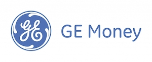 GE Money uses Nuance Call Steering