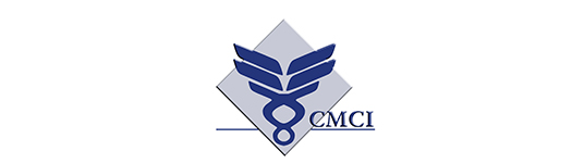 Logo Citizens Medical Center