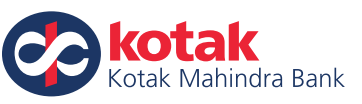 Kotak Mahindra—first bank in India to deploy AI-powered IVR voicebot