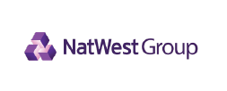 NatWest Group