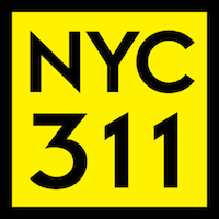 NYC311 uses Nuance Conversational IVR