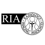 Radiology Imaging Associates logo