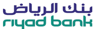 Riyad Bank becomes first Middle East with Nuance voice banking