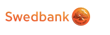 Swedbank leverages Nuance Nina Virtual Assistant
