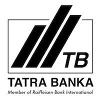 Tatra Bank uses Nuance Voice Biometrics