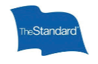 The Standard uses NuanceBusiness Consulting Services