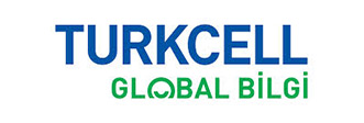 Turkcell Global Bilgi uses Nuance Voice Biometrics