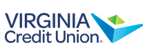 Virginia Credit Union Nspire Member