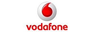 Vodafone Video