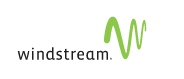 Windstream uses Nuance Nina Virtual Assistant