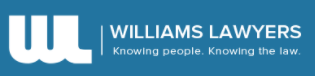 Williams Lawyers logo