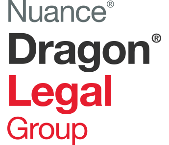 Dragon_Legal_Group_wordmark