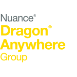 logo del gruppo Dragon Anywhere