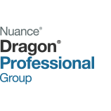logo-wordmark-nuance-dragon-anywhere-group-vert Dragon support canada