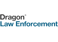 Dragon Law Enforcement