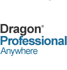 Dragon Anywhere Group wordmark