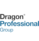 Dragon Legal Individual
