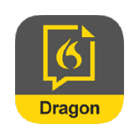 Symbol: Dragon Anywhere