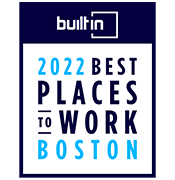 built-in-2021-best-places-to-work-boston-award