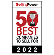 selling-power-50-best-companies-to-sell-for-2020-award
