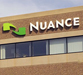 Nuance Headquarters Thumbnail