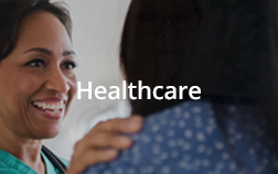 Dragon Healthcare