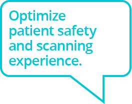 optimize-patient-safety-quote