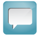 Support Chat Forum Icon