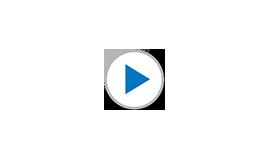 Dragon Professional Individual, v15 - Drive Documentation